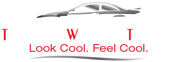 Window Tinting Service Triangle Window Tinting